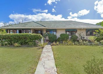 Thumbnail Detached house for sale in 19 Jacques Hill Cres, Jacques Hill, Cape Town, 7130, South Africa