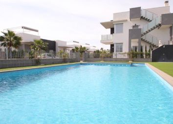 Thumbnail 2 bed apartment for sale in Doña Pepa 03300, Rojales, Alicante