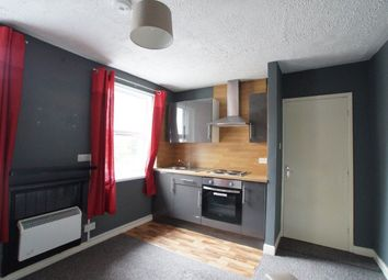 Thumbnail 1 bed property to rent in Lonsdale Place, Whitehaven