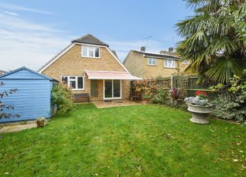 Thumbnail 3 bedroom bungalow for sale in Coxdean, Epsom