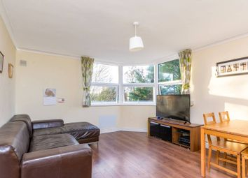 Thumbnail 1 bed flat for sale in Riverside Close, Hanwell, London