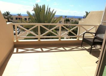 Thumbnail 3 bed town house for sale in Coral Bay, Paphos, Cyprus