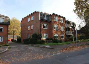 Thumbnail 2 bed flat to rent in The Willows, Albany Crescent, Claygate, Esher
