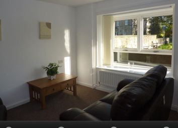 Thumbnail 1 bed flat to rent in Blackett Court, Wylam