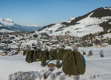 Thumbnail 5 bed apartment for sale in Megève, 74120, France