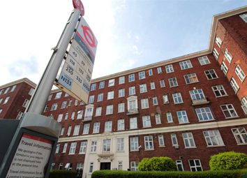 Thumbnail 1 bed property to rent in Brixton Hill Court, Brixton Hill, Brixton Hill