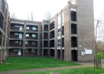 Thumbnail 1 bed flat for sale in Harris Close, Hounslow