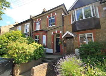 Thumbnail 1 bedroom flat to rent in Avenue Road, North Finchley