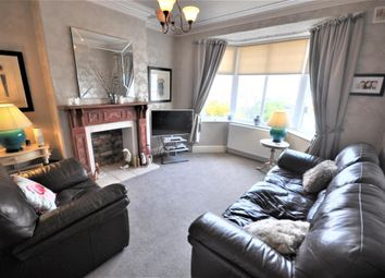 Thumbnail 4 bed end terrace house for sale in Cliff Place, Bispham, Blackpool, Lancashire