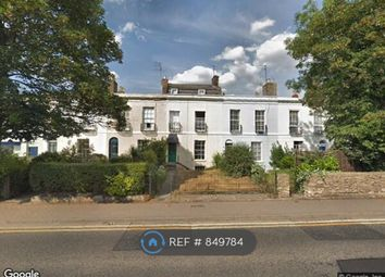 Thumbnail Room to rent in Fairview Road, Cheltenham