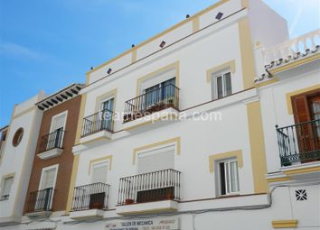 Thumbnail 3 bed apartment for sale in Nerja, Mlaga, Spain