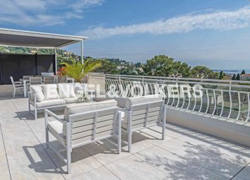 Thumbnail 3 bed apartment for sale in 78 Avenue De Vallauris, 06400 Cannes, France