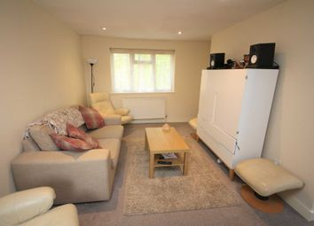 Thumbnail 1 bed flat to rent in Nettlecombe, Bracknell