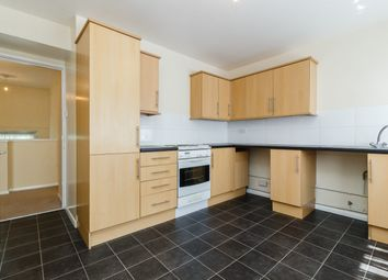 Thumbnail 3 bed maisonette for sale in Lancey Close, London, London