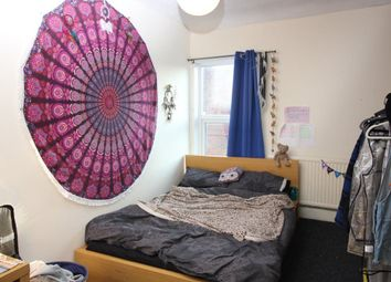 Thumbnail 1 bedroom property to rent in Cheyney Road, Chester