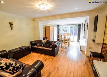 Thumbnail 4 bedroom terraced house to rent in Hainton Close, London