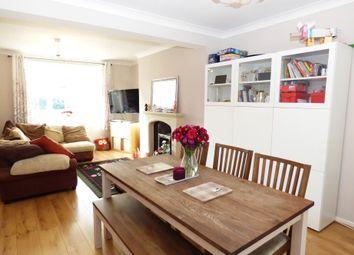 Thumbnail 3 bed semi-detached house for sale in Alanbrooke Row, Hebburn