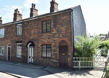 Thumbnail 2 bed terraced house for sale in Ramsgate Road, Louth