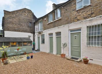 Thumbnail 2 bed property for sale in Lampard Grove, London