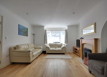 Thumbnail 4 bed semi-detached house to rent in Whiteheath Avenue, Ruislip