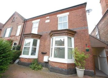 Thumbnail Room to rent in Outwoods Street, Burton-On-Trent