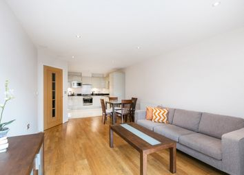 Thumbnail 2 bed flat to rent in 57 Stamford Street, London