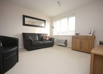 Thumbnail 1 bed flat to rent in Atlas Close, Speedwell, Bristol