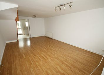 Thumbnail 2 bed terraced house to rent in Streetfield Mews, Blackheath