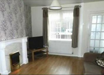 Thumbnail 2 bed terraced house to rent in Boardmans Lane, St. Helens, Merseyside