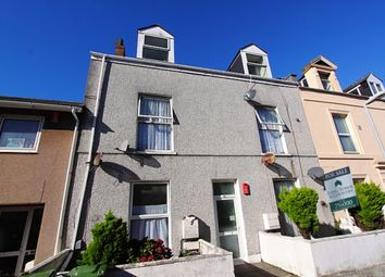 Thumbnail 1 bedroom flat for sale in Charlotte Street, Morice Town, Plymouth
