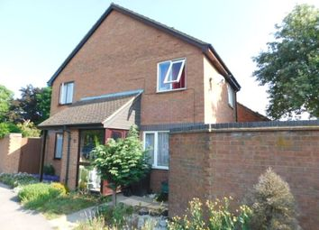 Thumbnail 1 bed end terrace house for sale in Lindsey Road, Denham