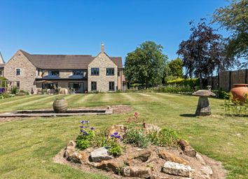 Thumbnail 4 bed property for sale in Lighthorne Rough, Moreton Morrell, Warwick, Warwickshire
