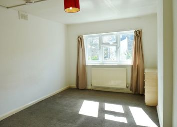 Thumbnail 1 bed flat to rent in Charteris Road, London
