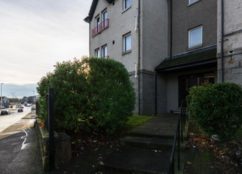 Thumbnail 2 bedroom flat to rent in Picktillum Avenue, Aberdeen, 3Ay