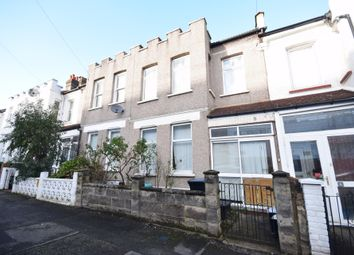 4 bed terraced house to rent in Studland Road, Sydenham SE26