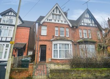 2 bed flat for sale in Magazine Road, Ashford, Kent, England TN24