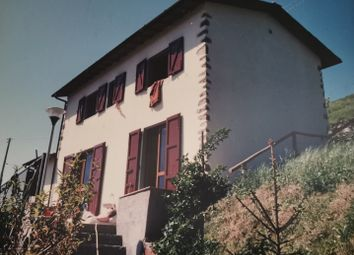 Thumbnail Detached house for sale in Monti di Lucca, Bagni di Lucca, Tuscany, Italy