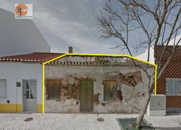 Thumbnail 3 bed property for sale in Castro Marim, Castro Marim, Castro Marim