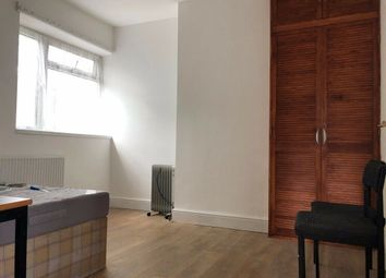 Thumbnail 2 bed flat to rent in St Alfege Road, London