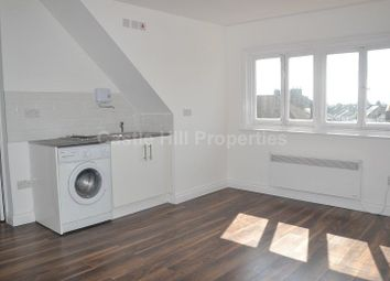 Thumbnail Property to rent in Emanuel Avenue, Acton, London.