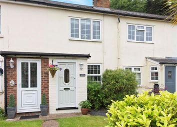 Photo of Pyrcroft Lane, Weybridge, Surrey KT13