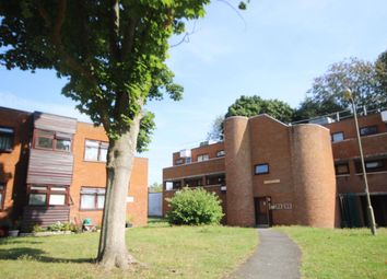 Thumbnail 1 bed flat to rent in Oldfields, Victoria Road, Warley, Brentwood