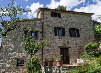 Thumbnail Country house for sale in Ca' Cascentino, Frontino, Pesaro And Urbino, Marche, Italy