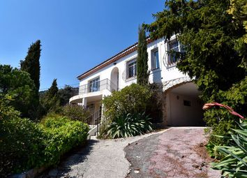 Thumbnail 5 bed property for sale in La Turbie, Alpes-Maritimes, France