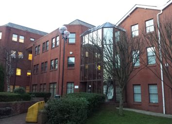 Thumbnail Office for sale in 50 Calthorpe Road, Edgbaston, Birmingham