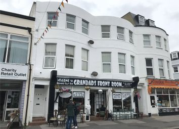 Thumbnail Property for sale in High Street, Bognor Regis, West Sussex