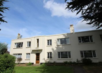 2 bed flat to rent in Exeter EX4