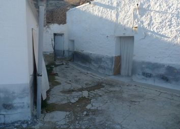 Thumbnail 4 bed property for sale in Benamaurel, Granada, Spain