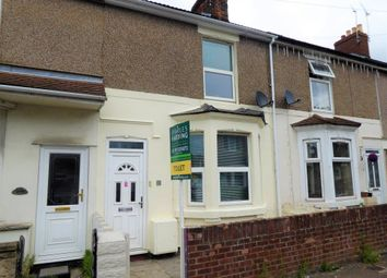 3 bed property to rent in Caulfield Road, Swindon SN2