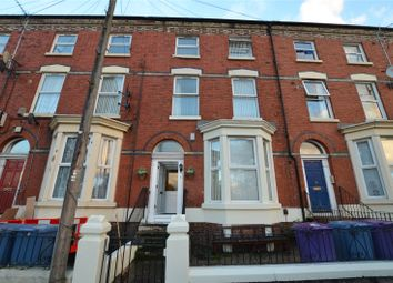 Thumbnail 5 bed terraced house for sale in Botanic Road, Liverpool, Merseyside